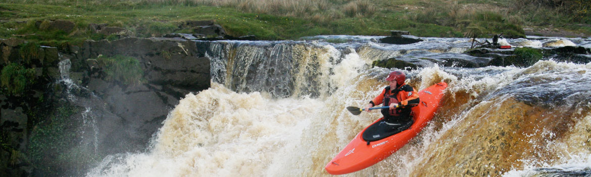 River-Kayaking-Ireland1