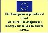 european-agricultural-fund-logo